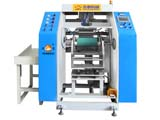 FTP-300 high-speed automatic cling film rewinder