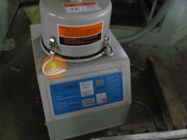 FT-700GN Split Style Auto Loader