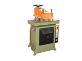 X626 Hydraulic Pressure Punching Machine